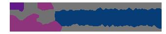 多摩市(聖蹟桜ヶ丘駅直結)の矯正歯科 - せきど矯正歯科スタッフブログ